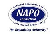 NAPO-ct-logo180