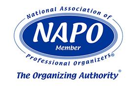 NAPO logo1