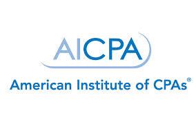 aicpa-logo1