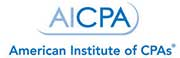 Financial Organizing CT - AICPA