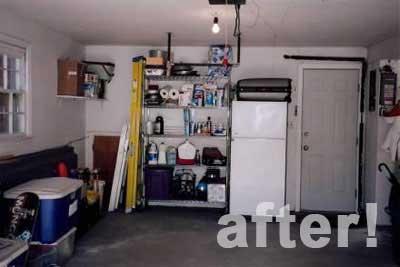 garage1_after