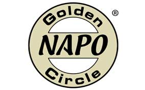 golden-circle napo