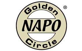 golden-circle1