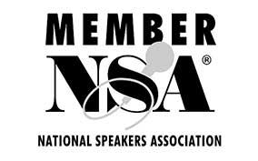 nsa_member_logo1