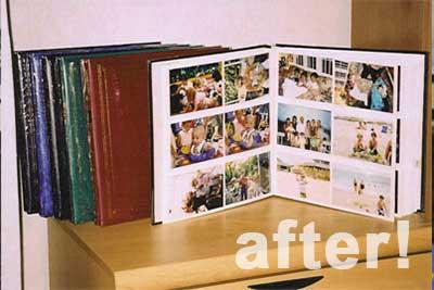 photos1_after