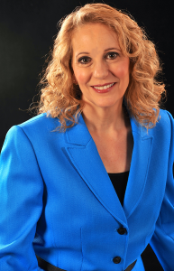 Susan Lovallo Professional Organizer