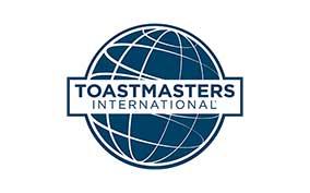 toastmasters-logo1